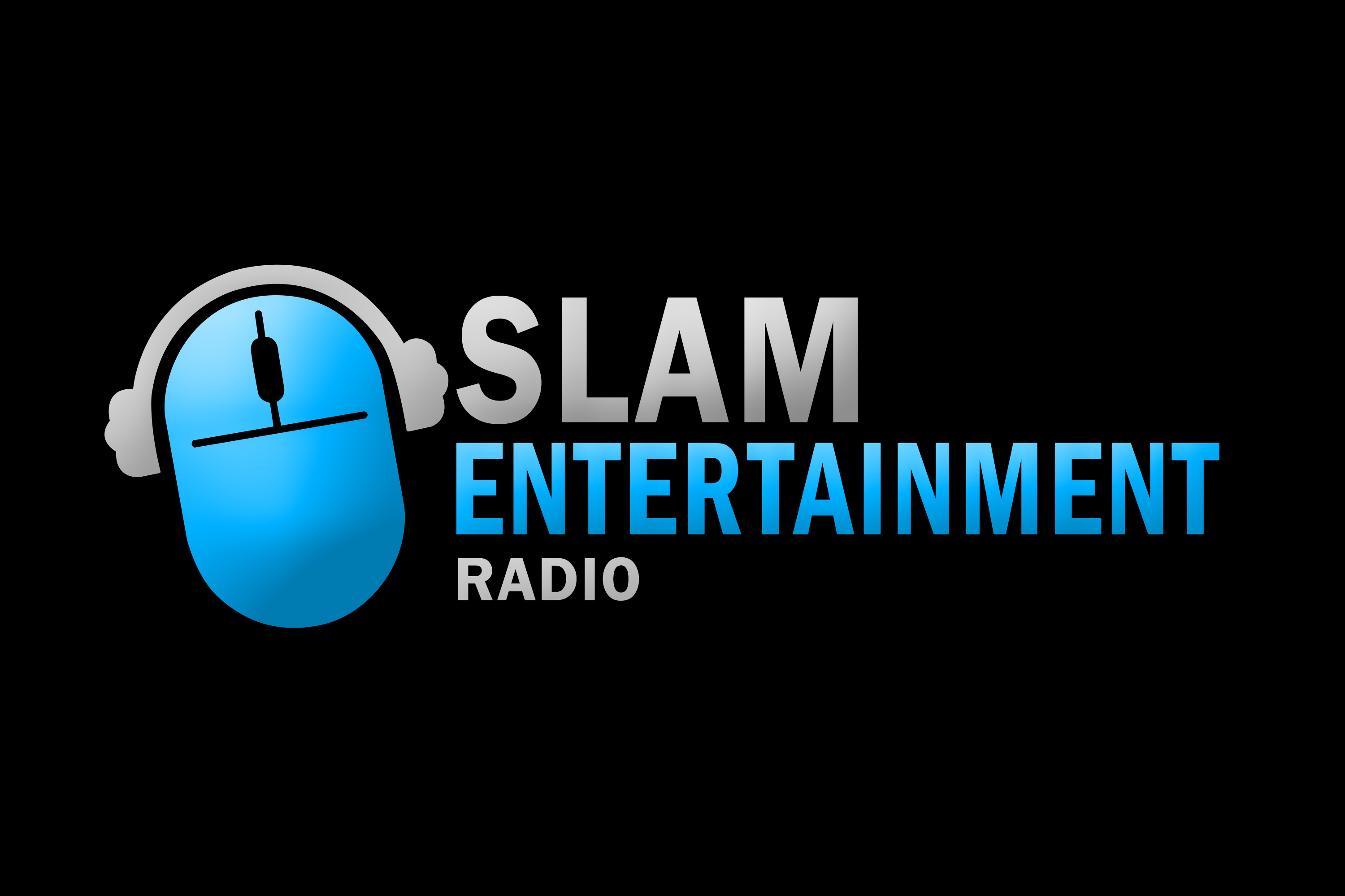 Slam Entertainment Radio